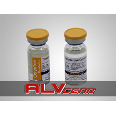 Testosterone Cypionate 2500 10 Ml 250 Mg Oxydine Metabolics